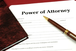 Enduring Powers of Attorney – just as important as a will?