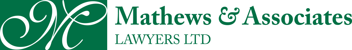 Mathews & Associates